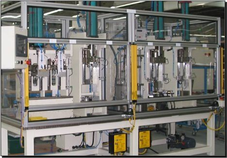 industrial automation solutions norvell group and Automation solutions from emerson can transform your manufacturing process and control operations.